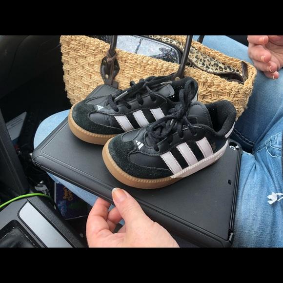 856df9a84 adidas Shoes - Boys adidas. adidas Other - Boys adidas